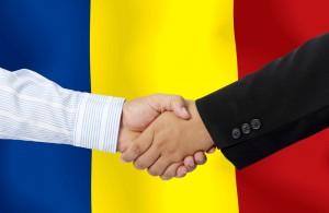 Romanian recruitment