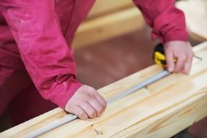 Bench joiner jobs