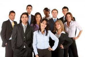 Swindon workerforce