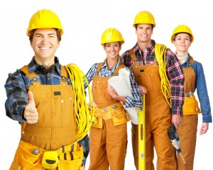 Somerset Skilled Workers